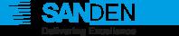 Weyra-Sanden-Logo